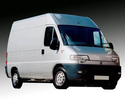 DUCATO 1994-2001