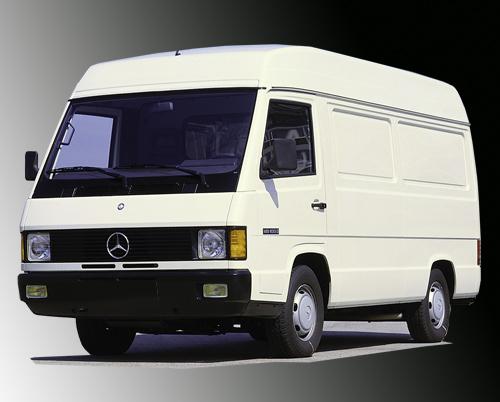 MB 100