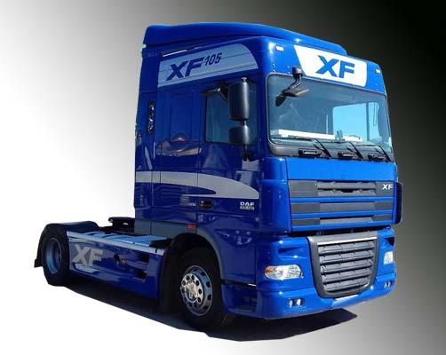 XF 105