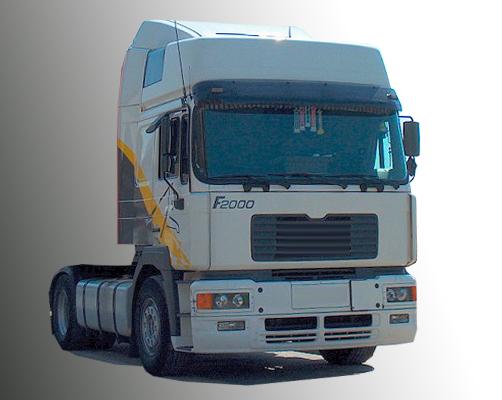F2000 / M2000