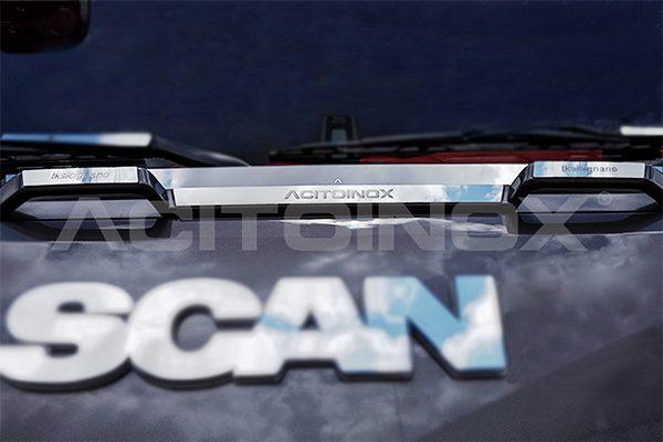 aplicacion manetas agarre cabina scania serie s serie r ng