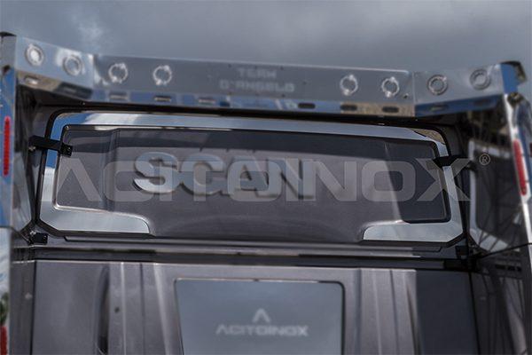 aplicacion cabina superior trasera scania serie s r ng