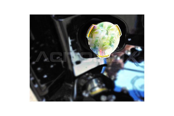 tapon deposito agua scania serie s r ng